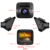 2017 New 1080P 2.0 inch Mini Car Camera Traveling Data Recorder DVR with WIFI Function