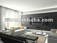 Low Cost Home Interior Designing Services