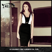 Women office skirt design women suits models coat fabric set for wedding office lady fashion office uniforms for ladies