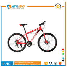 Road bikes from china mountain bicycle aluminum off road bike with high quality and cheap price