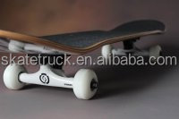 Best professional complete skateboard for sale