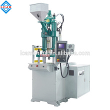 high quality 250ton injection molding machine with slide table