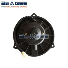 Car Cage Blower Motor AC Heat Fan For Hyundai Starex/ H-1 97-04 With UAC : BM 00218C