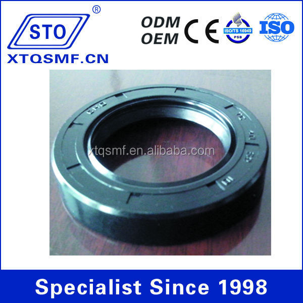 High quality NBR rubber SOG oil seal