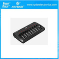 8 slot NiMH/NiCD AA/AAA Smart Charger
