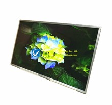 32 inch flexible lcd display for Advertising Display Screen