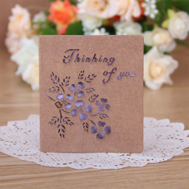 Wholesale custom printed gold foil happy birthday greeting card,greeting card printing, greeting card