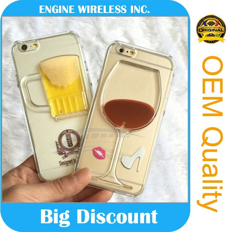 best selling products rabbit ear silicone for mobile phone case, china alibaba
