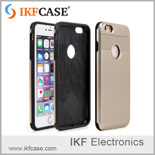 China supplier wholesale cell case for iphone6 plus cell phone smartphones