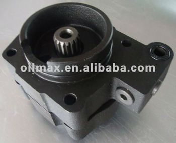 325 ,320 CHARGE PUMP 1038264 charge pump
