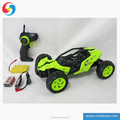 YK0807321 2.4G Remote control high speed car 1 14 remote control vehicle