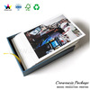 Crownwin Wholesale Customize Postcard Packing Printing