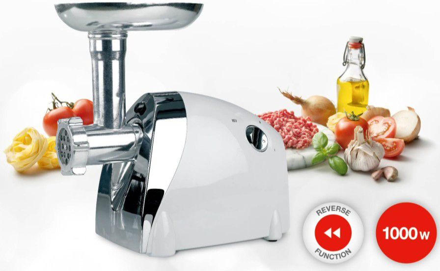 meat cube cutting machine for sale/fresh cube meat cutter/frozen beef chicken meat cube dicer