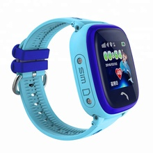 skmei DF25G <strong>watch</strong> kids GPS Tracker Child SOS Kids <strong>Smart</strong> <strong>Watch</strong> high quality