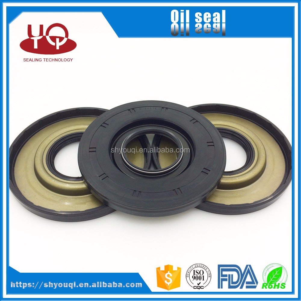2016 Hot Sale ksb pump mechanical seal