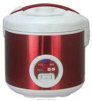 Best-value multifunction rice cooker Kitchen Appliance Electric Rice cooker