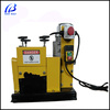 /product-detail/hw-006-best-price-used-wire-and-cable-machine-copper-wire-stripping-machine-and-cable-making-equipment-1954804119.html