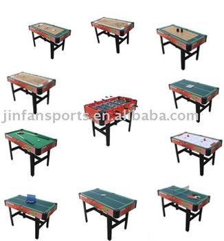 12 in 1multi game table buy solid backgammon game table for 12 in 1 table games