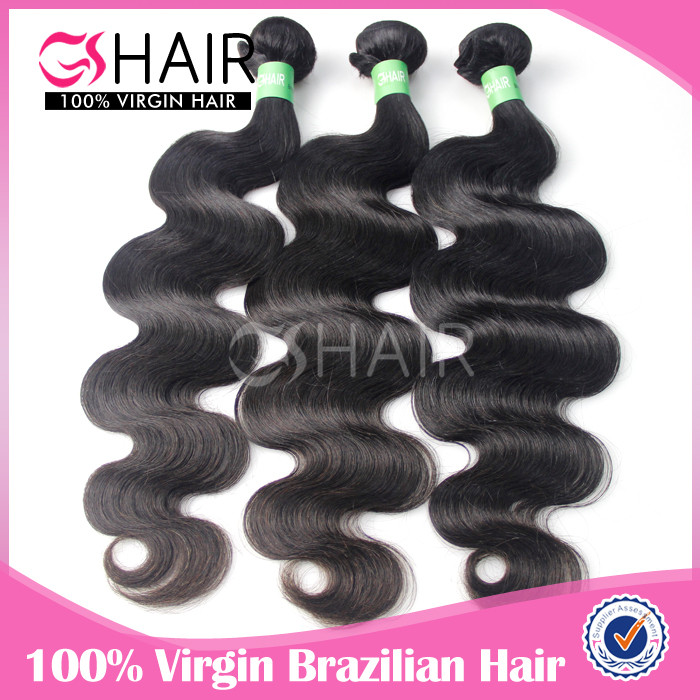 Aliexpress unprocessed virgin brazilian human hair remy virgin body wave wefts 100% brazilian weaving nature hair