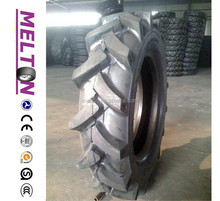 China best quality agriculture mini tractor tires 6.00-12 R1 prompt delivery warranty promise