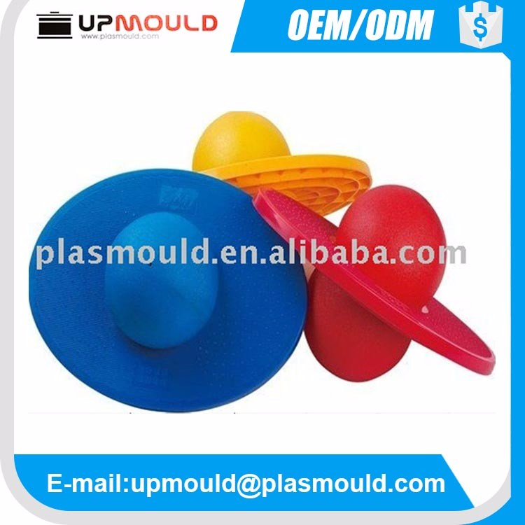 mold design factory provide injection plastic baby/children toy mould