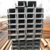 /product-detail/h-bar-hot-rolled-steel-sections-h-shape-channel-h-steel-60455637218.html