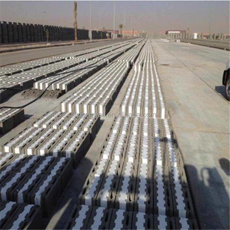 Longwell iran best selling eps welded styrofoam wire mesh for Styrofoam concrete blocks