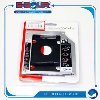 For Apple Pro 466 470 985 2nd Hard Drive Bracket