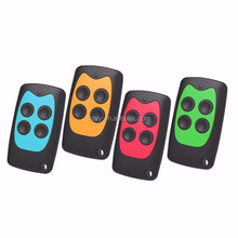 hot selling high quality code grabbers and remote keyless entry