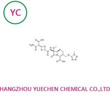 pharmaceutical Cefotetan disodium 69712-56-7