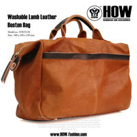 HOW fashion boston designer handbag