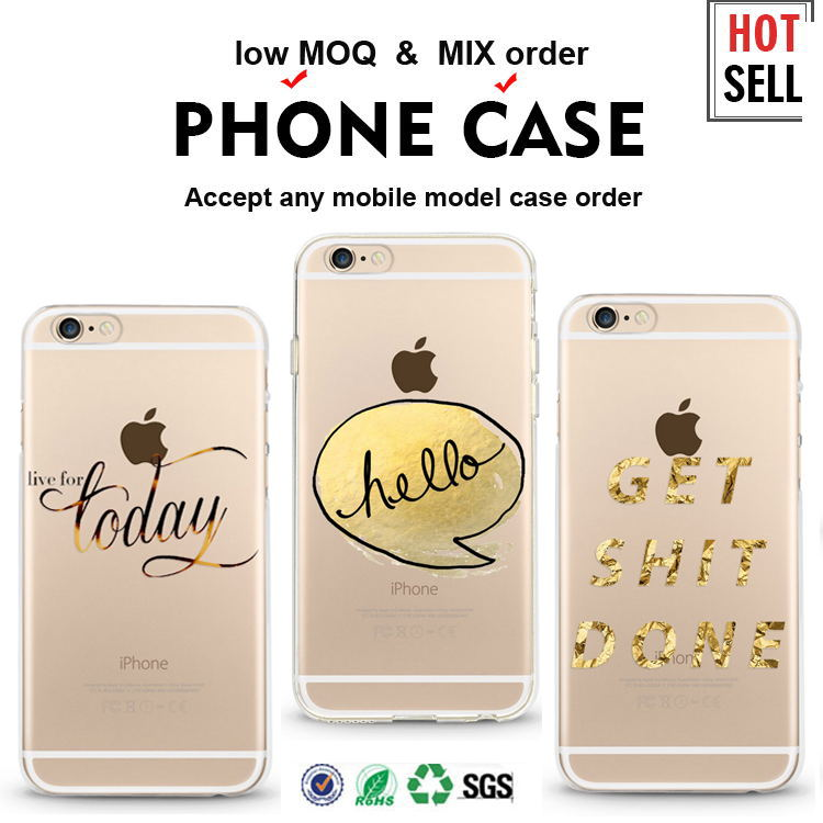 Ultra slim soft silicone vs tpu case for iphone 6 iphone 7 case print for samsung galaxy s7 j7 case tpu
