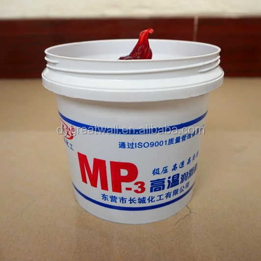 Grease manufacture suplier grease for plastic gears price of white oil