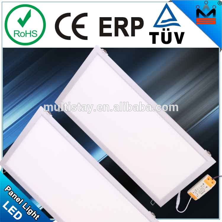 EUROPE market standard 3years warranty factory direct sales sports games led panel curtain 12 band led grow panel