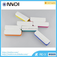 Promotion Power Bank 2600mah for smartphone