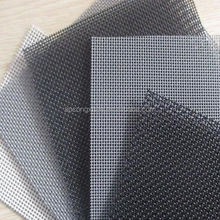 Anping Factory SS304 30 1.2 Stainless Steel 304 Insect Screen Mosquito Fly Window Screen for Hotels Buildings and Home