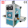 PU leather cover making machine ,IPAD cover embossing machine ,leather case machine