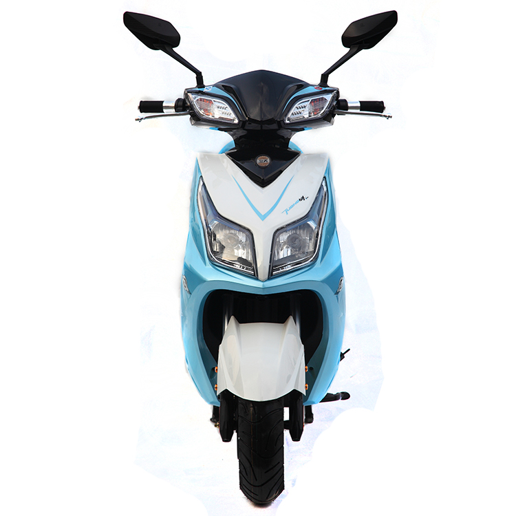 Chinese Electric Velcle Strong Power Electric Motorcycle Prices