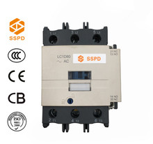 LC1 series ac lc1d300 ac contactor schnder, Industrial lc1 ac contactor manufacturer%