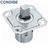 /product-detail/condibe-shower-room-stainless-steel-floor-hinge-series-60452750924.html