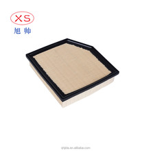Manufacturers wholesale high quality 17801-31100 car filter air purifier filter for toyota for Lexus