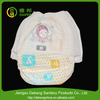 overnight protection disposable diaper sleepy baby diaper