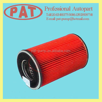 china supplier&lowe price auto Oil filter 15607-1090 for Hino Truck