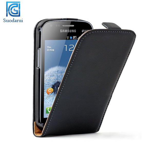 cover samsung gt s7582