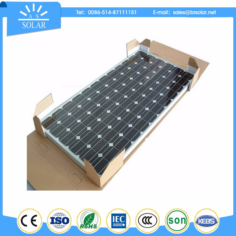 new design Super high brightness solar panel cost