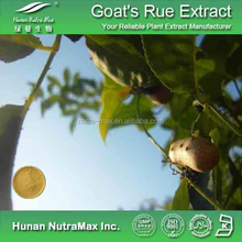 100% Natural Goat' Rue Extract, Goat' Rue Extract Powder, Goat' Rue Powder