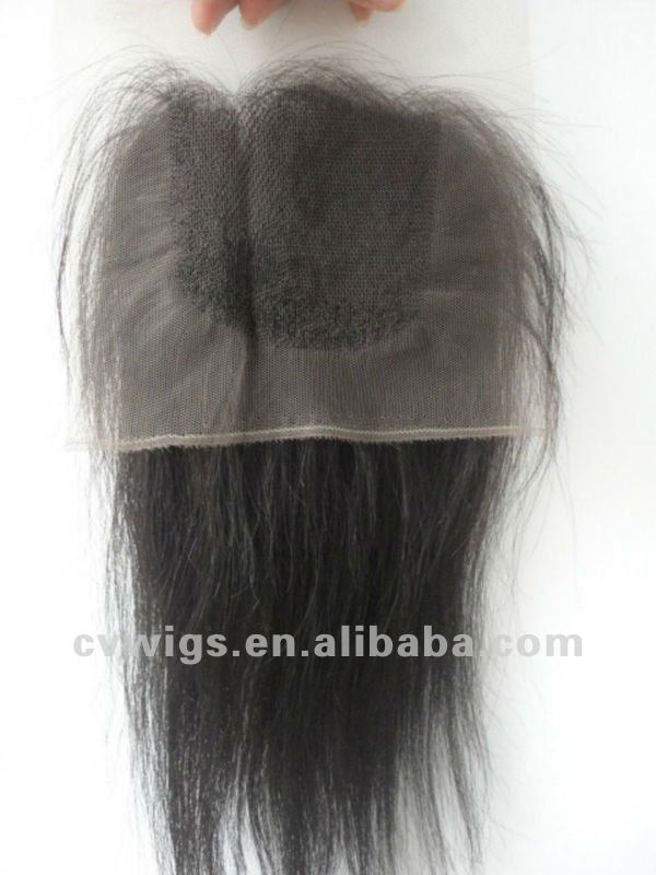 Cheap Lace Closure Pure Hand Mand