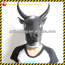 Alibaba Party Supplies New Product Animal Head Mask