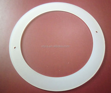 Wholesale food grade silicone washer
