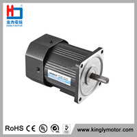 High Quality Hot Product Motor Fan Blade For Ac Motor